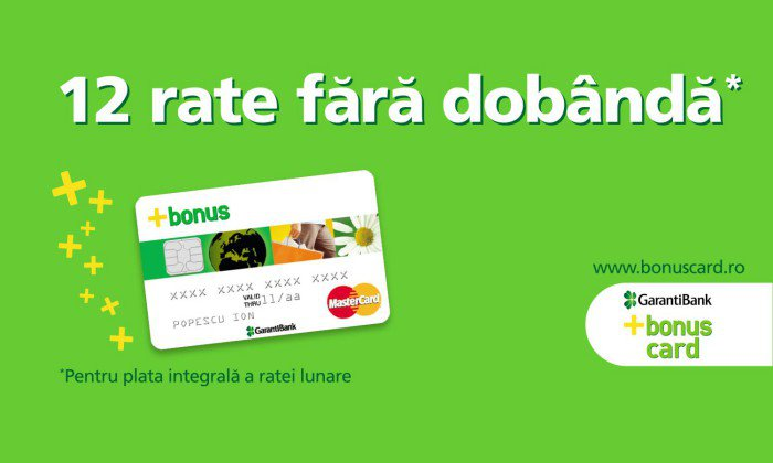 sistem rate<br /><a href='index.php?p=sistem-rate#bonus-card'>BONUS CARD</a><a class='pret'> </a>